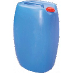 Canistra 60L