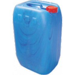 Canistra 30L