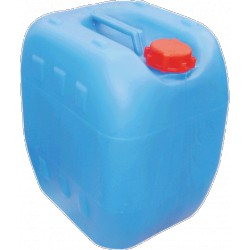 Canistra 20 L